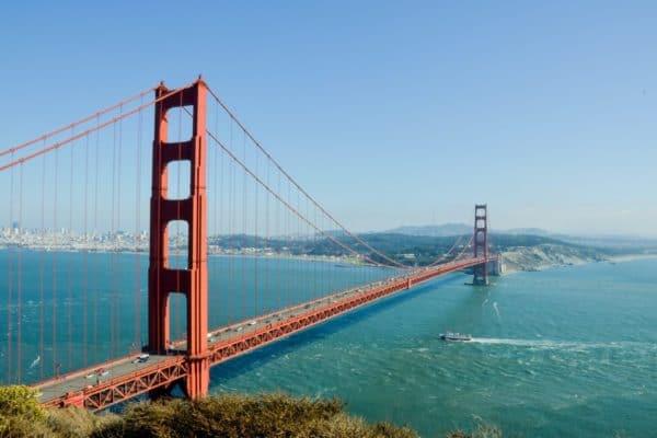 san-francisco-california-usa-golden-gate-bridge