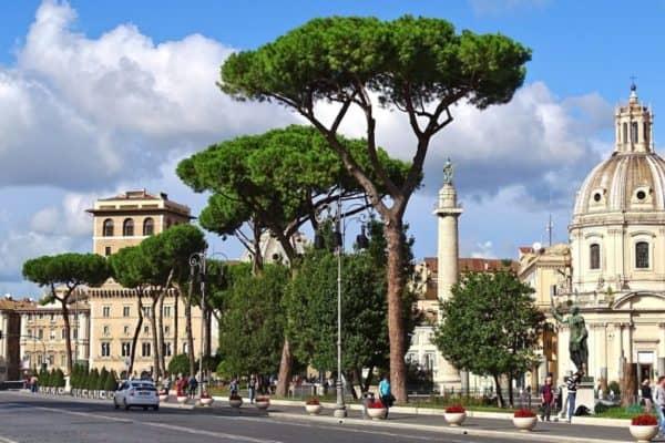 rome-italy-architecture-lazio