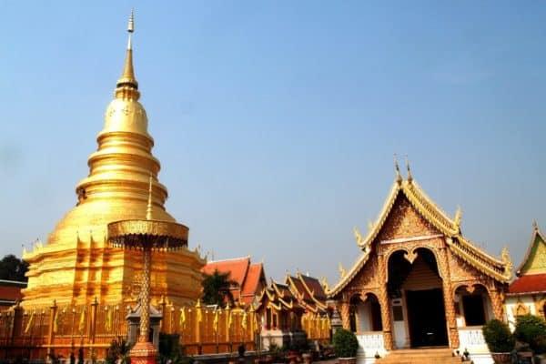 architecture-asia-bangkok-130161