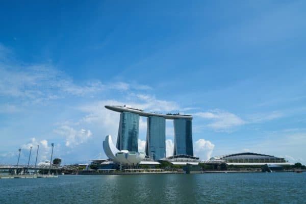 singapore-marina-bay-sands-hotel
