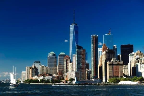 new-york-ny-usa-bay-blue-sky