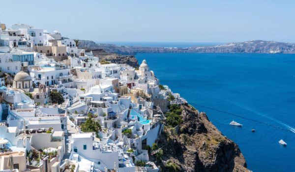 santorini-cyclades-greece-white-houses