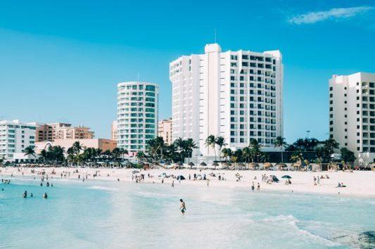 architecture-beach-buildings-1802255