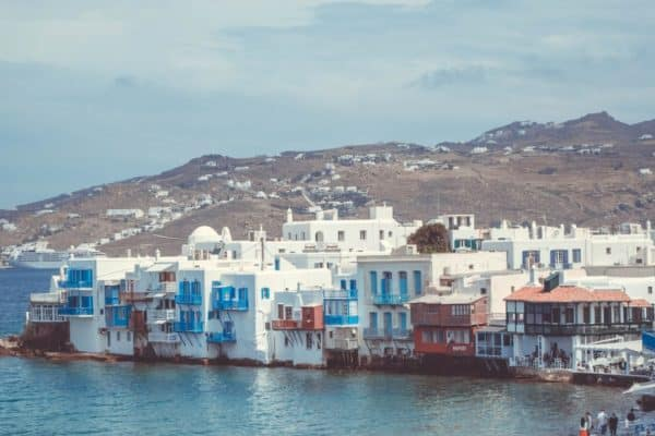 mykonos-cyclades-greece-white-houses