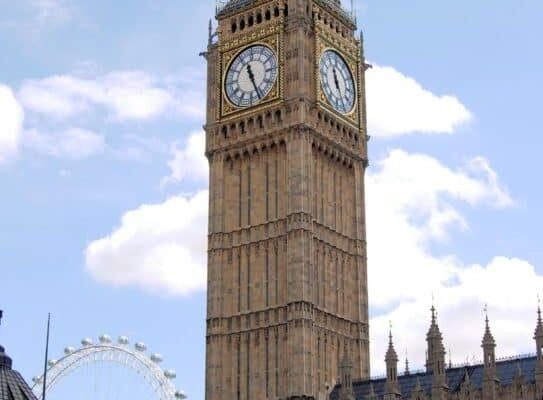 london-england-big-ben-clock