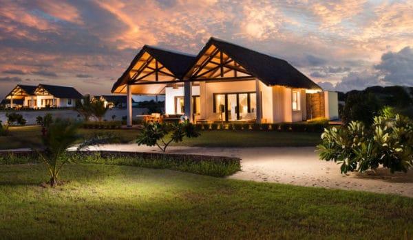 diamonds-mecufi-beach-resort-mozambique