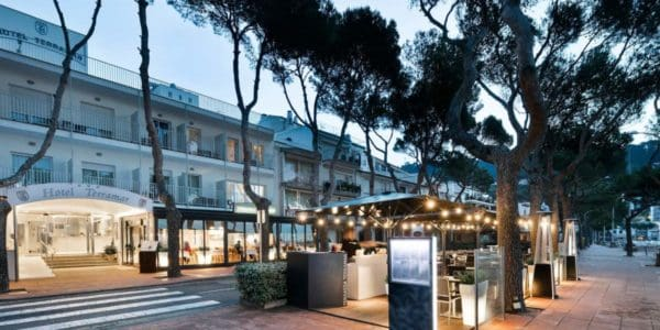 hotel-terramar-llafranc-costa-brava-catalunya-spain