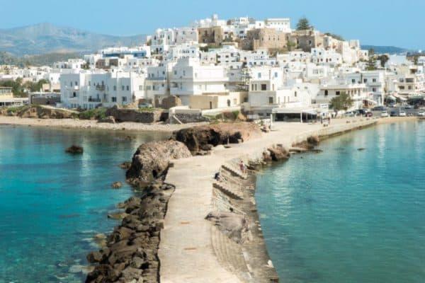 naxos-greece-cyclades