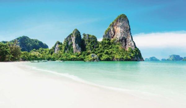 phuket-thailand-beach