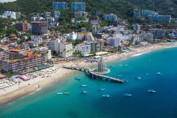 puerto-vallarta-mexico-beach