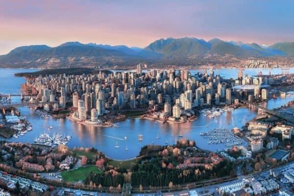 vancouver-british-columbia-canada