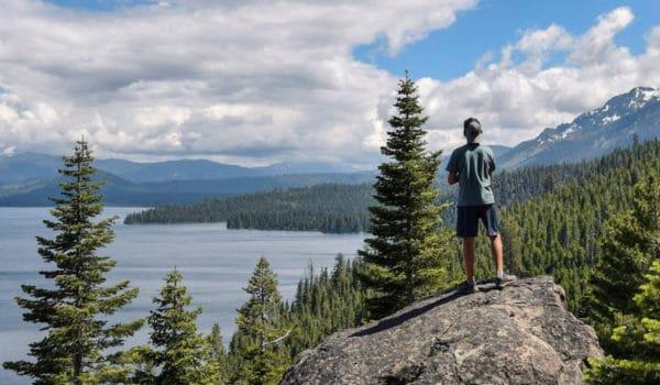 Reno-Lake-Tahoe