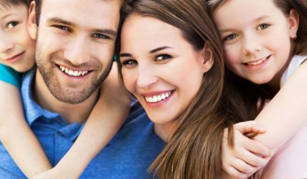 labor-day-escapes-for-families