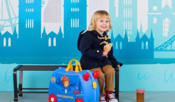travel-toddler-stress-free