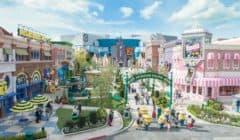 Universal-Studios-Japan-osaka
