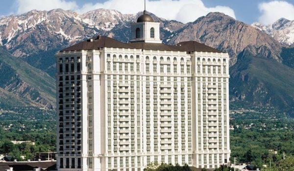 grand-america-hotel-salt-lake-city
