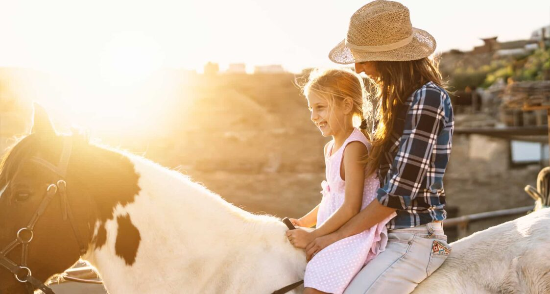 Family Vacation in Texas: The Essential Kid-Friendly Destinations